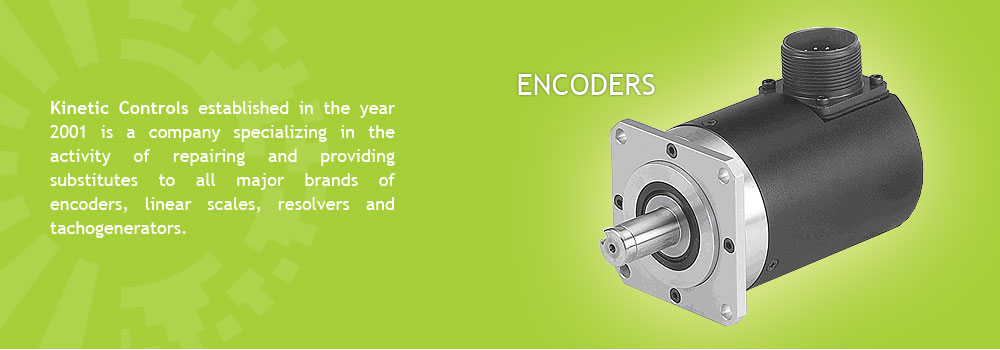 kinetic-Controls-encoder-1